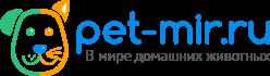 Pet-Mir.ru
