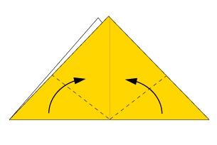 Оригами 4