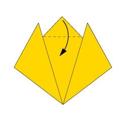 Оригами 5